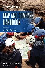 Outward Bound Map and Compass Handbook (English Edition)