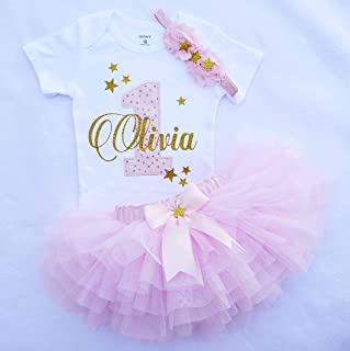 First Birthday Outfit Girl, 1st Birthday Girl Outfit, Girl First Birthday Outfit, Twinkle twinkle little star
