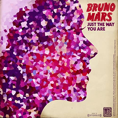 bruno mars if you ever leave me baby mp3 download