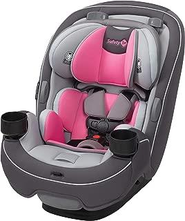 safety first go hybrid car seat