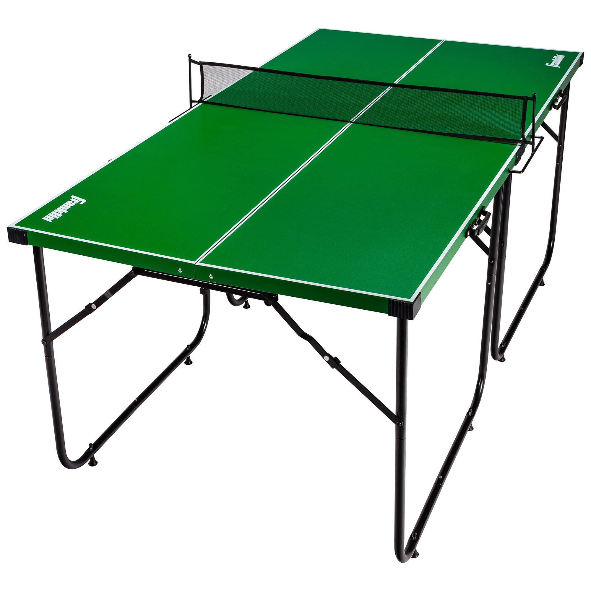 Franklin Sports Size Table Tennis