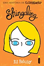 Shingaling (Portuguese Edition)