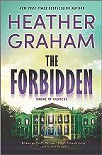 The Forbidden: A Novel (Krewe of Hunters, 34)