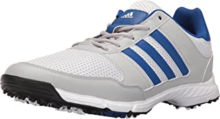 Best leather golf shoes sale Reviews