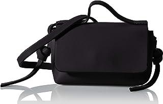 ESPRIT Damen 021ca1o301 Tasche, Einheitsgröße