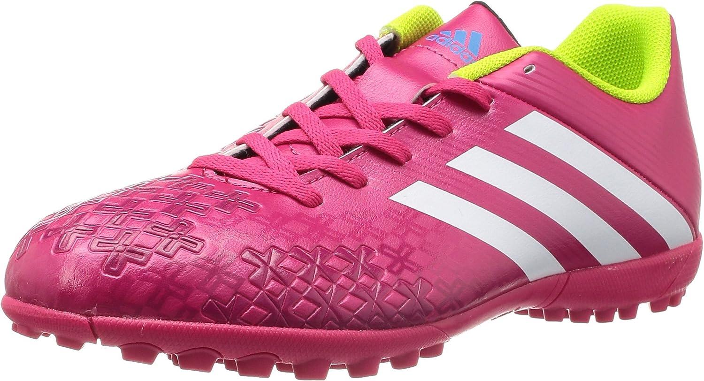 Adidas Performance Predito LZ TRX TF, Zapatillas de Running Infantil
