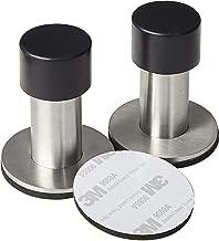 Cofan 00202025 Pasador de aleta 2 x 25 mm