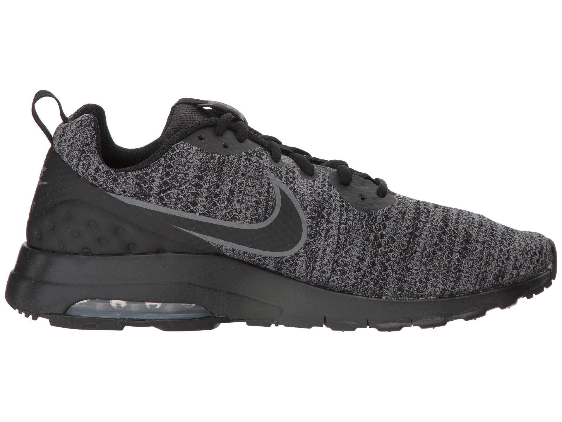 Le Air Motion Lw Max Black black Nike dBwpxIfqWw