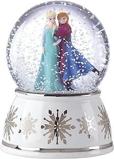 Best disney frozen snowglobes Reviews