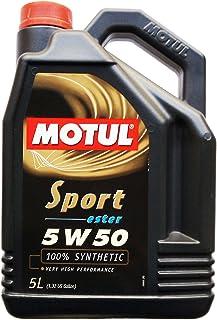 Suchergebnis Auf Für Motoröle Für Autos Motul Motoröle Für Autos Öle Auto Motorrad