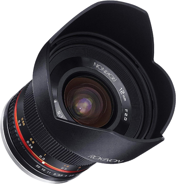 Best Lenses For Panasonic G7