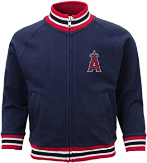 Stress Relief Toy New Majestic Boston Red Sox Athletic Jacket Girls Toddler 2t Moderate Cost