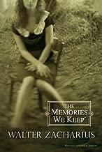 The Memories We Keep