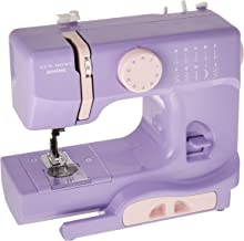 Best janome newhome sewing machine Reviews