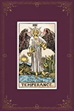 Best double sided tarot Reviews