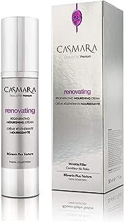 Casmara Regenerating Nourishing Cream 50 Ml