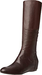 Best enzo angiolini riding boots Reviews