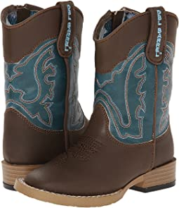 M&F Western Kids Open Range (Toddler)