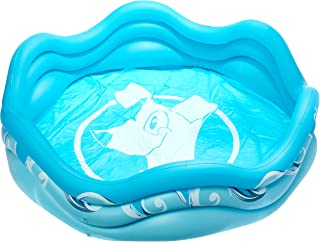Best alcott inflatable dog pool Reviews