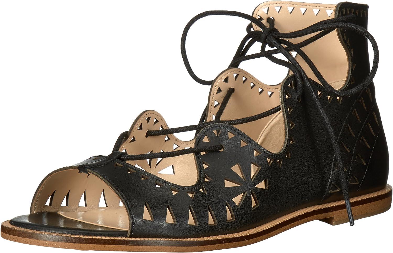 Nine West Women's OKETA Fashion Sandals