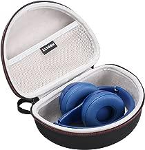 Best headphones case beats Reviews