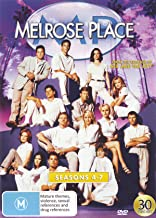 Melrose Place: Collection Two (Seasons 4-7) (NTSC/0)