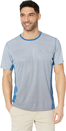 Solar Chill™ 2.0 Short Sleeve Shirt