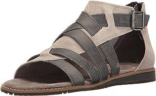 Caterpillar esSandalias Zapatos Y Amazon Chanclas LMpqSzVGU
