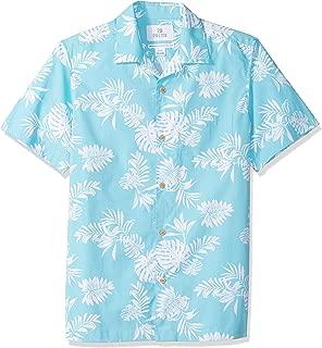 hawaiin boys