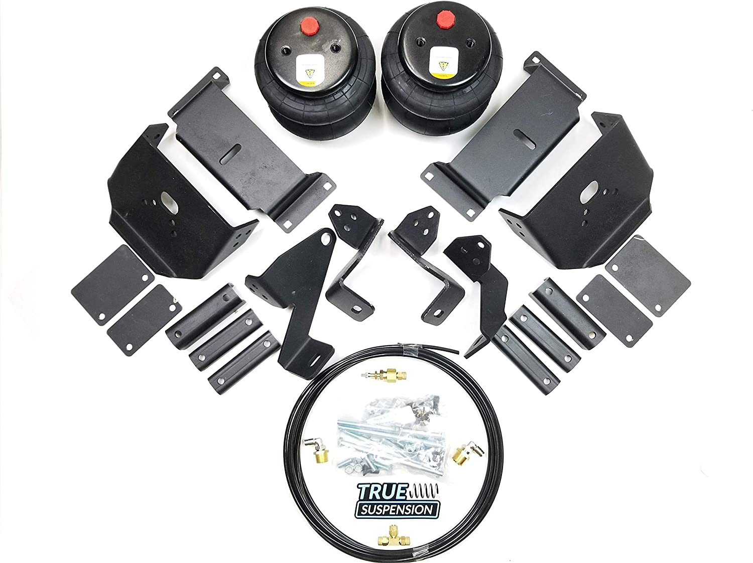 It is very popular TS - Compatible with Ranking TOP8 Ford F250 Assist 17-21 Pickup Towing Truck