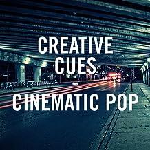 Creative Cues - Cinematic Pop