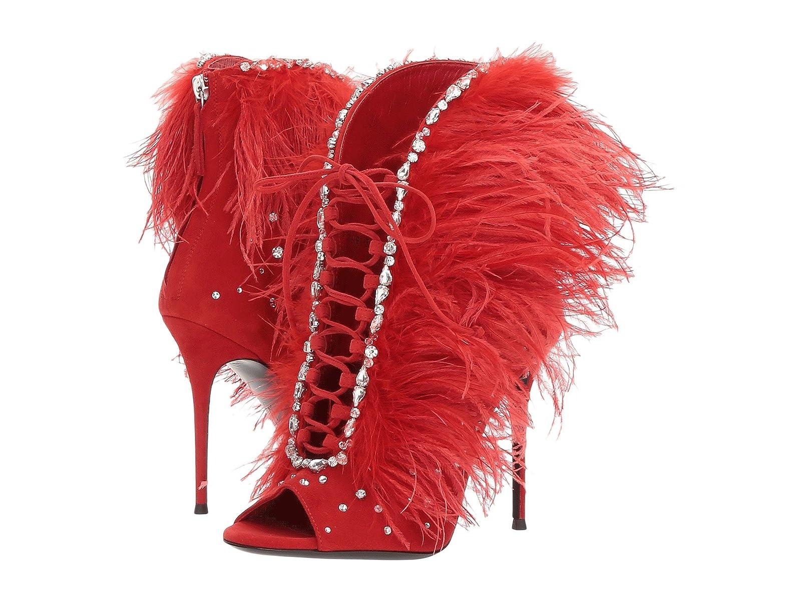 Giuseppe Zanotti I770069Cheap and distinctive eye-catching shoes