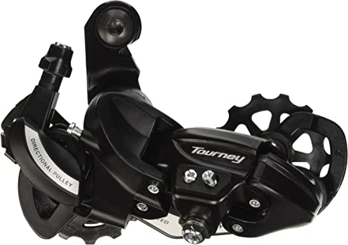 Mejor valorados en Componentes y repuestos para bicicletas ...
