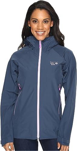 Quasar™ Lite Jacket