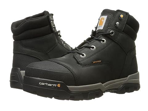 Carhartt 6