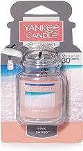 Yankee Candle Car Jar® Ultimate, Pink Sands™