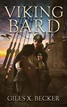 Viking Bard