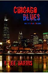 Chicago Blues: Book 1 of the Miller & Peale Series Kindle Edition