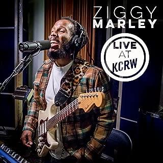 Best play bob marley radio Reviews