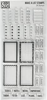 Best clear and simple stamps Reviews