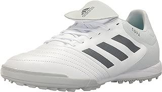 adidas Originals Men's Copa Tango 17.3 Turf Soccer Shoe
