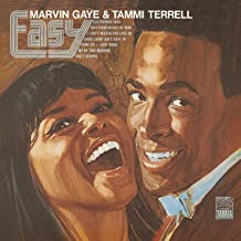 Easy with Tammi Terrell