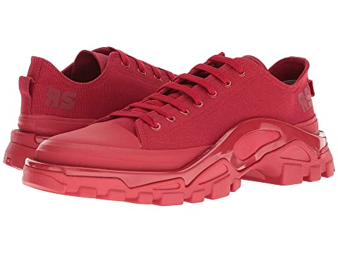 adidas by Raf Simons Detroit Runner