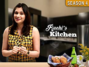rajshri food ruchi bharani