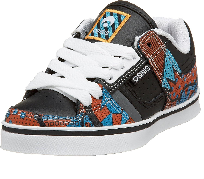 Osiris Men's Tron Skateboarding Shoe