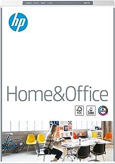comprar comparacion HP HOME & OFFICE CHP150 - Papel de impresión para oficina, A4 80g/m², 500 folios