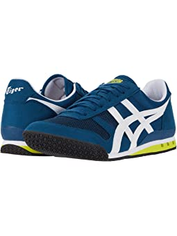 Onitsuka tiger by ultimate 81, ASICS | 6pm