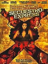 Best secuestro in english Reviews