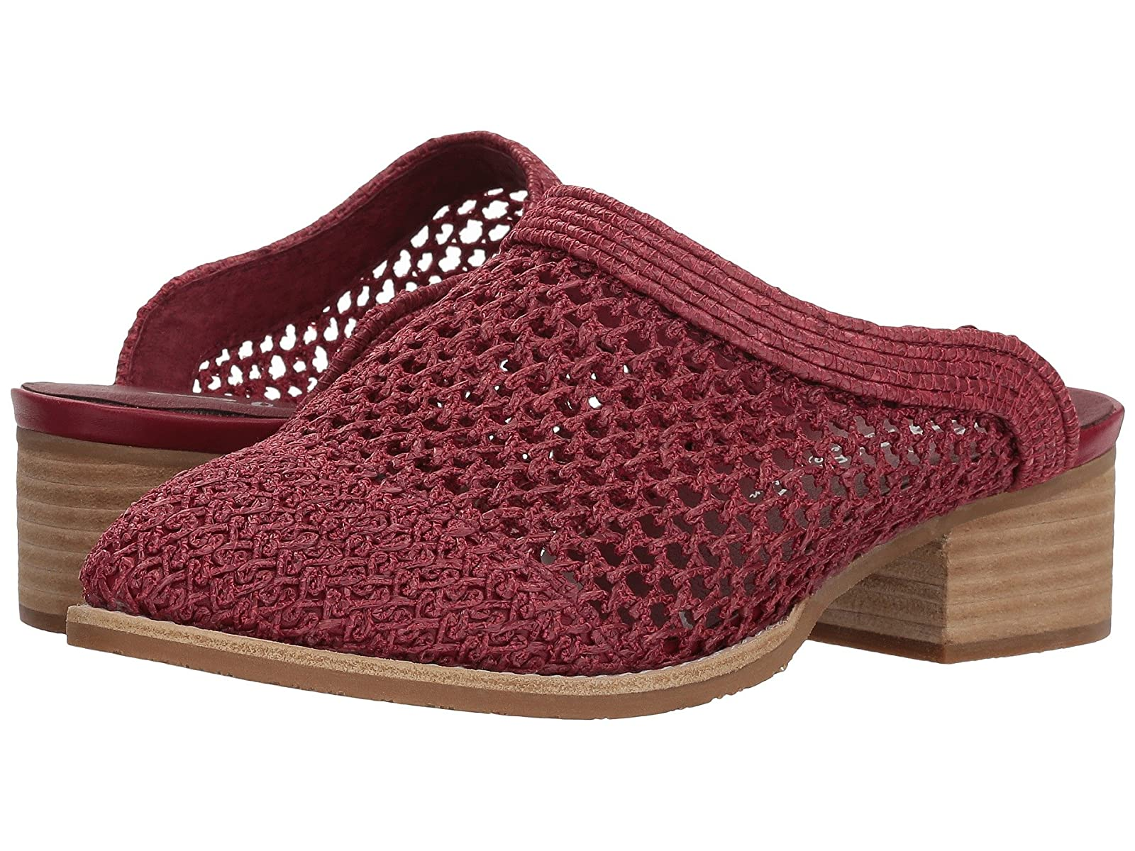 Sbicca VisionCheap and distinctive eye-catching shoes