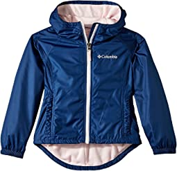 Columbia Kids Ethan Pond™ Jacket (Little Kids/Big Kids)